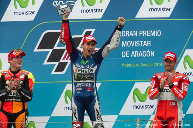 Sunday-Aragon-MotoGP-Aragon-Grand-Prix-Tony-Goldsmith-15