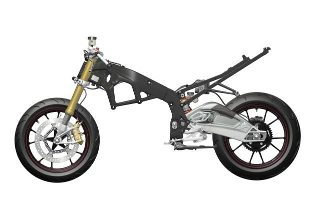 2015-BMW-S1000RR-CAD-07