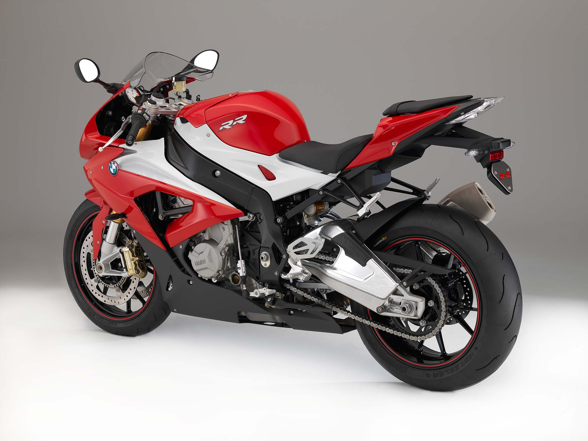 2015 bmw s1000rr - 199hp  new chassis   u0026 cruise control