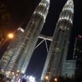 Destination-Malaysia-Day-Four-21