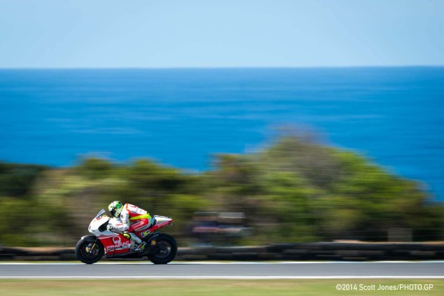 Friday at Phillip Island with Scott Jones Friday MotoGP Phillip Island Scott Jones 10 635x423