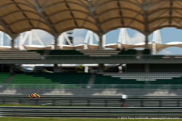 Friday-Sepang-MotoGP-Malaysian-Grand-Prix-Tony-Goldsmith-4
