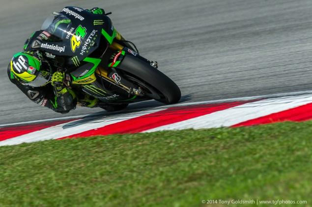 Saturday-Sepang-MotoGP-Malaysian-Grand-Prix-Tony-Goldsmith-4