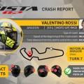 agv-pista-valentino-rossi-impact-aragon-1