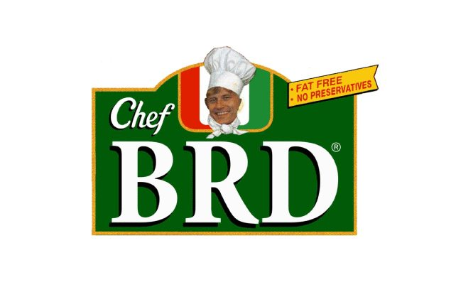 BRD Motorcycles Is Now Alta Motors chef brd 635x425