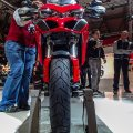 2015-Ducati-Multistrada-1200-EICMA-Rob-Harris-1