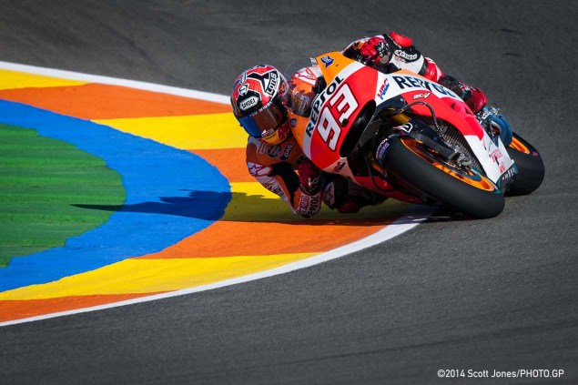 2015-Friday-MotoGP-Valencia-Scott-Jones-04