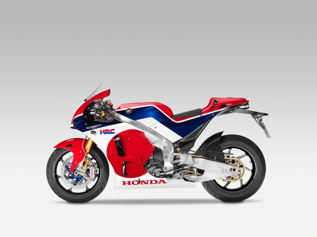 Honda RC213V-S 2015-Honda-RC213V-S-prototype-02