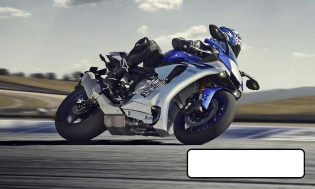 R1 2015 - Page 2 2015-Yamaha-YZF-R1-leak-01