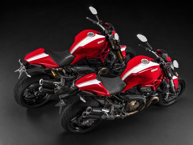 Ducati-Monster-821-1200S-Stripe