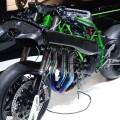 Kawasaki-Ninja-H2-EICMA-Rob-Harris-1