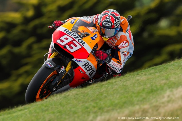 Living-the-Dream-Phillip-Island-MotoGP-Australian-Grand-Prix-Tony-Goldsmith-1