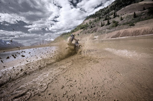 Newspeak: BMW Removes Enduro from Its Lexicon bmw enduro 635x423