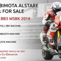 bimota-bb3-wsbk-for-sale