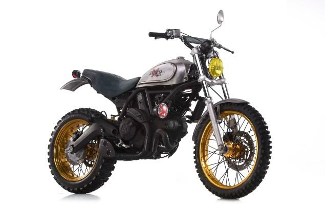 Ducati-Scrambler-Scratch-Concept-Officine-Mermaid-Dario Mastroianni-09