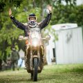 Marc-Coma-2015-Dakar-Rally-KTM-Red-Bull