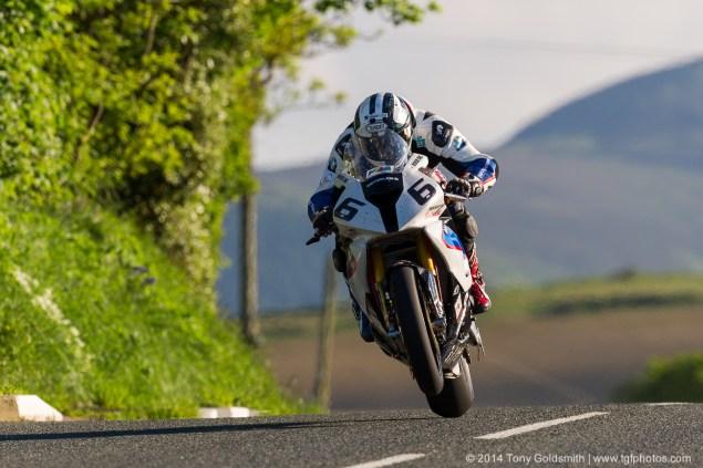 Retrospective-2014-Michael-Dunlop-TT-Races-Isle-of-Man-Road-Racing-Tony-Goldsmith-1