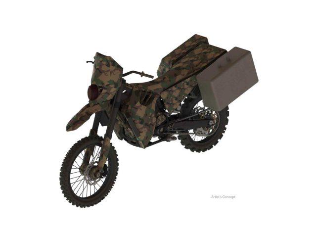 alta-motors-silenthawk-darpa