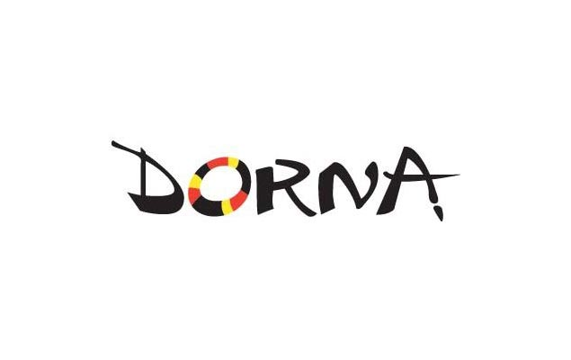 dorna-sports-logo