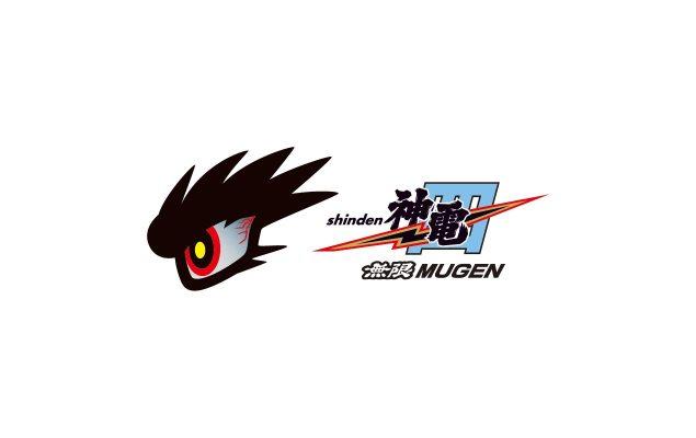 shinden-yon-team-mugen