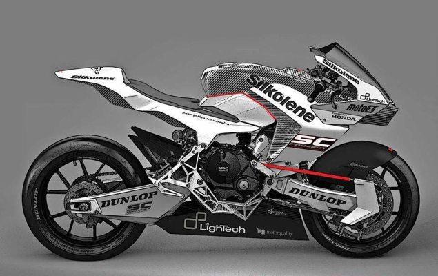 vyrus-986-m2-moto2-race-bike