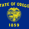 state-of-oregon-flag
