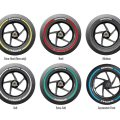 Bridgestone-MotoGP-tire-colors-2015
