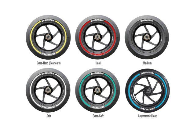 Bridgestone-MotoGP-tire-colors-2015