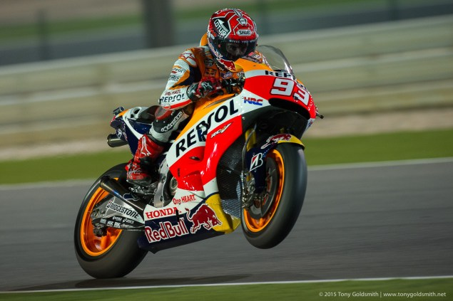 Friday-Losail-MotoGP-Grand-Prix-of-Qatar-Tony-Goldsmith-1274
