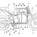 Kawasaki-electric-motorcycle-patent-application-02