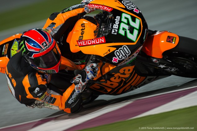 Saturday-Losail-MotoGP-Grand-Prix-of-Qatar-Tony-Goldsmith-1632