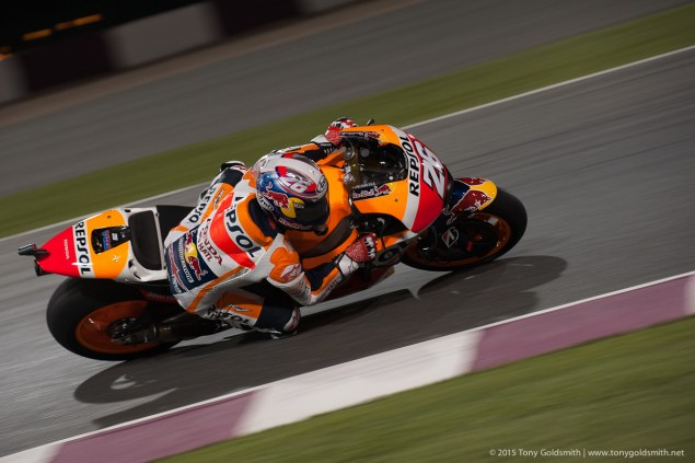 Saturday-Losail-MotoGP-Grand-Prix-of-Qatar-Tony-Goldsmith-1773