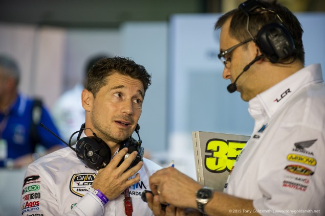 Saturday-Losail-MotoGP-Grand-Prix-of-Qatar-Tony-Goldsmith-2175