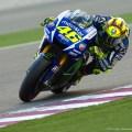 Sunday-Losail-MotoGP-Grand-Prix-of-Qatar-Tony-Goldsmith-2398