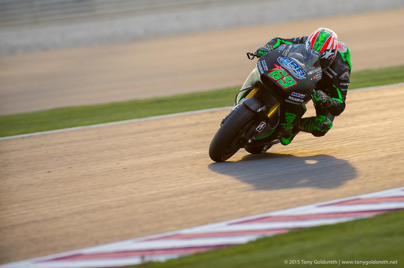 [GP] Qatar - Page 2 Sunday-Losail-MotoGP-Grand-Prix-of-Qatar-Tony-Goldsmith-2510