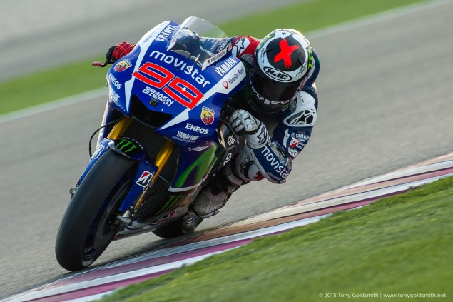 Sunday-Warm-Up-Losail-MotoGP-Grand-Prix-of-Qatar-Tony-Goldsmith-2304