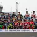 Thursday-Losail-MotoGP-Grand-Prix-of-Qatar-Tony-Goldsmith-2434
