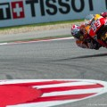 Friday-COTA-MotoGP-Grand-Prix-of-of-the-Americas-Tony-Goldsmith-900
