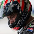 Saturday-COTA-MotoGP-Grand-Prix-of-of-the-Americas-Tony-Goldsmith-7216