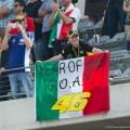 Sunday-COTA-MotoGP-Grand-Prix-of-of-the-Americas-Tony-Goldsmith-3187