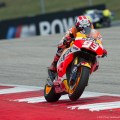 Sunday-COTA-MotoGP-Grand-Prix-of-of-the-Americas-Tony-Goldsmith-8201
