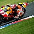 marc-marquez-argentina-motogp-stephen-english