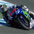 Friday-Jerez-MotoGP-Grand-Prix-of-of-Spain-Tony-Goldsmith-506
