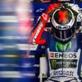 Friday-Mugello-MotoGP-Grand-Prix-of-Italy-Tony-Goldsmith-11