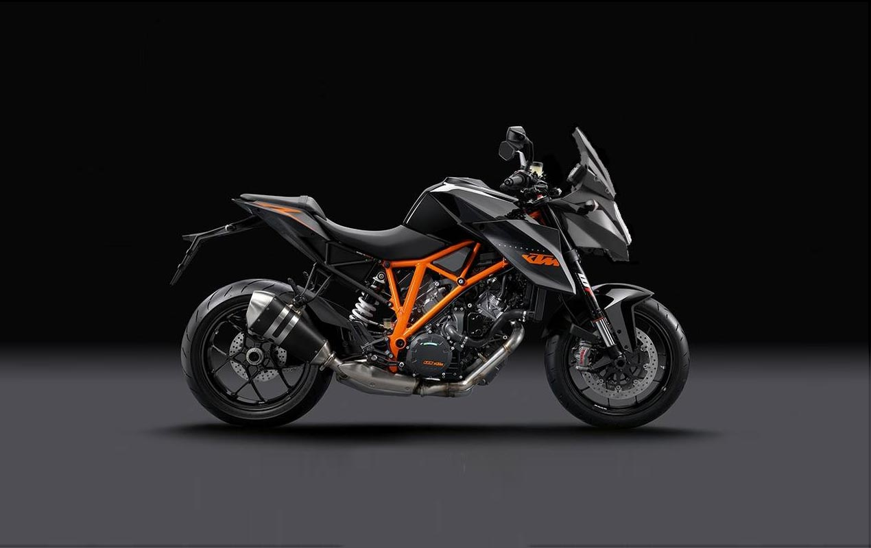 a ktm 1290 super duke tourer asphalt rubber. Black Bedroom Furniture Sets. Home Design Ideas