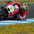 Saturday-Jerez-MotoGP-Grand-Prix-of-of-Spain-Tony-Goldsmith-2161