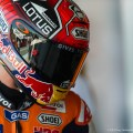 Saturday-Jerez-MotoGP-Grand-Prix-of-of-Spain-Tony-Goldsmith-2697