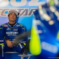 Saturday-Jerez-MotoGP-Grand-Prix-of-of-Spain-Tony-Goldsmith-2803