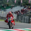 Saturday-Mugello-MotoGP-Grand-Prix-of-Italy-Tony-Goldsmith-620