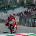 Saturday-Mugello-MotoGP-Grand-Prix-of-Italy-Tony-Goldsmith-620